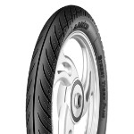 Ralco STREET TIGER PLUS 3.00 17 Requires Tube Rear Two-Wheeler Tyre