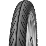 Ralco STREET TIGER 2.75 R 18 Front Two-Wheeler Tyre