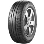 Bridgestone T001 195/65 R 15 Tubeless 91 H Car Tyre
