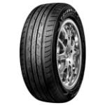 Triangle TE301 165/65 R 14 Tubeless 79 H Car Tyre