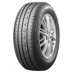 Bridgestone TK01 165/80 R 15 Requires Tube 87 S Car Tyre
