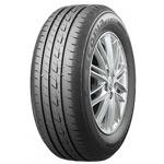 Bridgestone TK01 165/80 R 15 Requires Tube 87 S Car Tyre