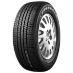 Triangle TR257 235/70 R 16 Tubeless 106 T Car Tyre
