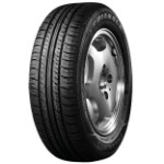 Triangle TR928 155/70 R 13 Tubeless 90 Q Car Tyre