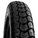 TVS TVS Rib 250 16 Front Two-Wheeler Tyre