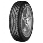 JK TAXIMAXX 165/80 R 14 Tubeless 85 T Car Tyre