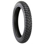Metro TOOFANI TAKAT 300 R 14 Front/Rear Two-Wheeler Tyre