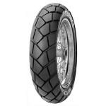 Metzeler Tourance 190/55 ZR 17 Rear Two-Wheeler Tyre