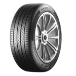 Continental UltraContact UC6 185/65 R 15 Tubeless 88 H Car Tyre