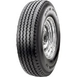 Maxxis UE168 185/ R 14 Tubeless 102 R Car Tyre