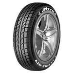 JK ULTIMA LXT 155/65 R 12 Tubeless 71 S Car Tyre