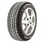 JK ULTIMA NXT 155/70 R 13 Tubeless 75 T Car Tyre