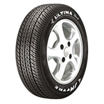 JK ULTIMA SPORT 165/80 R 14 Requires Tube 85 T Car Tyre