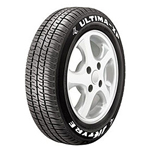 JK ULTIMA XP 145 R 12 LT Tubeless 74 T Car Tyre