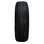UltraMile UM 555 155/70 R 13 Tubeless 75 T Car Tyre