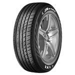 JK UX1 205/55 R 16 Tubeless 91 V Car Tyre