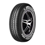 JK ULTIMA XPC 155/ R 13 Tubeless 90 Q Car Tyre