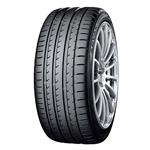 Yokohama V550 205/65 R 15 Tubeless 99 V Car Tyre