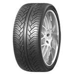 Yokohama V802 255/55 R 18 Tubeless 109 W Car Tyre