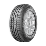 Goodyear Wrangler Triplemax 235/65 R 17 Tubeless 104 H Car Tyre