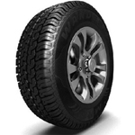 MRF WSP 215/65 R 16 Tubeless 98 H Car Tyre