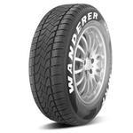 MRF Wanderer S/L 235/65 R 17 Tubeless 104 H Car Tyre