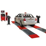 Wheel Alignment Per Vehicle 12