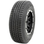 Falken WILDPEAK HT 01 265/65 R 17 Tubeless 112 T Car Tyre