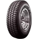 Goodyear WRANGLER AT/SA (ALL WTR) 265/65 R 17 Tubeless 112 S Car Tyre