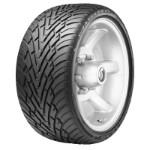 Goodyear WRANGLER F1 255/50 R 19 Tubeless 107 Y Car Tyre