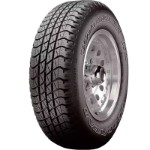 Goodyear WRANGLER HP (ALL WTR) 235/65 R 17 Tubeless 104 H Car Tyre