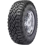 Goodyear WRANGLER 215/75 R 15 Tubeless 100 S Car Tyre