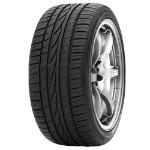 Falken ZE 912 245/45 R 17 Tubeless 95 W Car Tyre