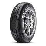 MRF ZLX 165/80 R 14 Tubeless 85 T Car Tyre