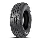 MRF ZQT 195/70 R 14 Requires Tube 95 Q Car Tyre