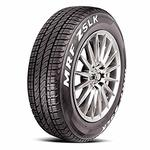 MRF ZSLK 155/70 R 13 Tubeless 75 T Car Tyre