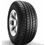 MRF ZVTSM 145/70 R 13 Requires Tube 71 S Car Tyre