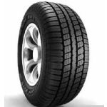 MRF ZVTS 165/80 R 15 Tubeless 86 S Car Tyre