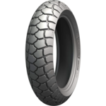 Michelin Anakee Adventure 90/90 21 Requires Tube 54 V Front Two-Wheeler Tyre