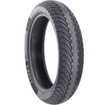 Metro CONTI SCUBA TL 140/70 R 17 Rear Two-Wheeler Tyre