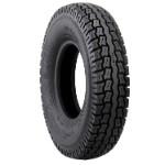 Metro CONTI SINGHAM 4-00 R 8 Front/Rear Two-Wheeler Tyre