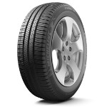 Michelin ENERGY XM2 155/65 R 14 Tubeless 75 T Car Tyre