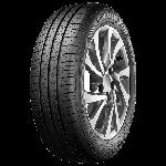 Goodyear Assurance Duraplus 2 165/80 R 14 Tubeless 85 T Car Tyre