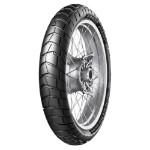 Metzeler Karoo Street 120/70 R 19 Tubeless 60 V Front Two-Wheeler Tyre