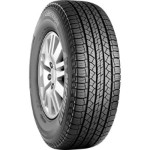 Michelin LATITUDE TOUR 225/65 R 17 Tubeless 102 T Car Tyre
