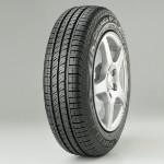 Pirelli Cinturato P4 175/70 R 14 Tubeless 84 T Car Tyre