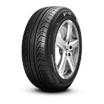 Pirelli P4 Four Plus 225/60 R 17 Tubeless 99 H Car Tyre