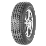 Bridgestone POTENZA RE88 195/70 R 14 Tubeless 95 H Car Tyre