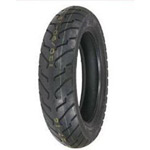 TVS STAR SN 2-25 R 19 Rear Two-Wheeler Tyre