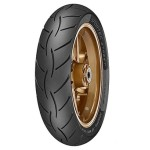Metzeler Sportec Street 150/60 17 Tubeless 66 H Rear Two-Wheeler Tyre